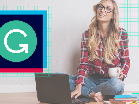 Product Alert: Create Flawless Marketing Campaigns with Grammarly