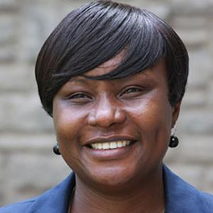 Cecily Mutitu Mbarire : Cecily Mutitu Mbarire, is a Kenyan politician. She belongs to the Party of National Unity and was elected to represent the Runyenjes Constituency in the National Assembly of Kenya since the Kenyan parliamentary election, 2007.