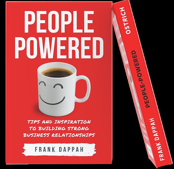 People-powered