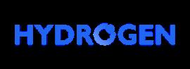 best crm for solopreneurs 2021