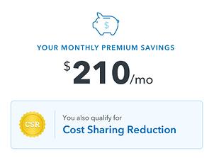 cheap healthcare