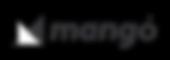mangocrm_logo.png