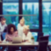 cloud collaboration software