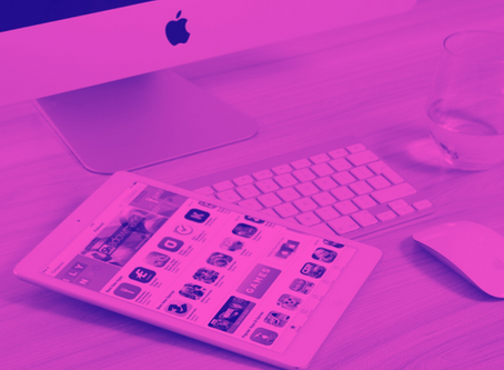 How to Create a Killer Social Media Strategy in 3 Simple Steps