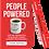 Thumbnail: People-powered