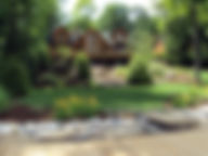 Brampton, Mississaugua, Georegtown Residential & commerical property maintenance and landscaping