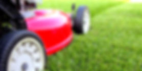 Brampton, Mississaugua, Georgetown lawn mowing, grass cutting and lawn maintenance
