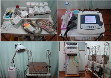 院内治療機器.JPG