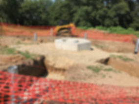 Granite footings 5.jpg
