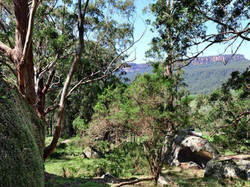 Significant Aboriginal Site