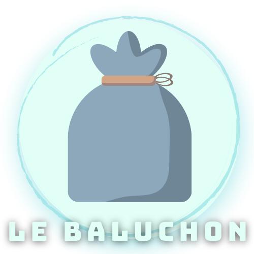 BALUCHON | Anxiété