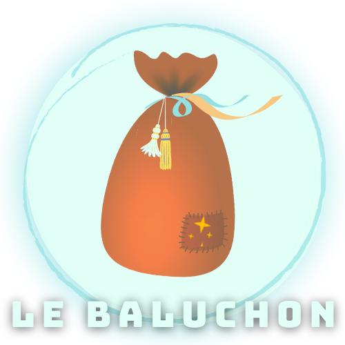 BALUCHON | La dépendance