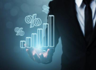 Mercado de Crédito . O que é mercado de crédito?