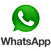 WhatsApp-tem-nova-fonte6.png