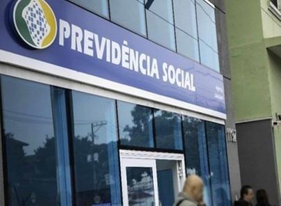 Resolução recomenda aumento de 5% na margem para contratação de empréstimo consignado