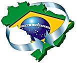 todo-brasil.png