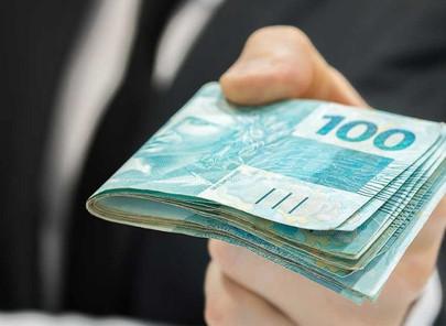 Nosso Associado é um agente de Crédito Consignado