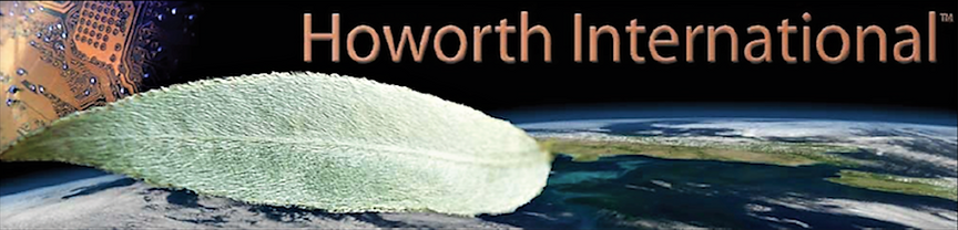 HOWORTH International Logo_GOOD.png