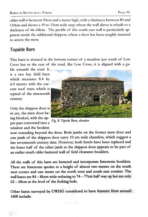Page 95.jpg