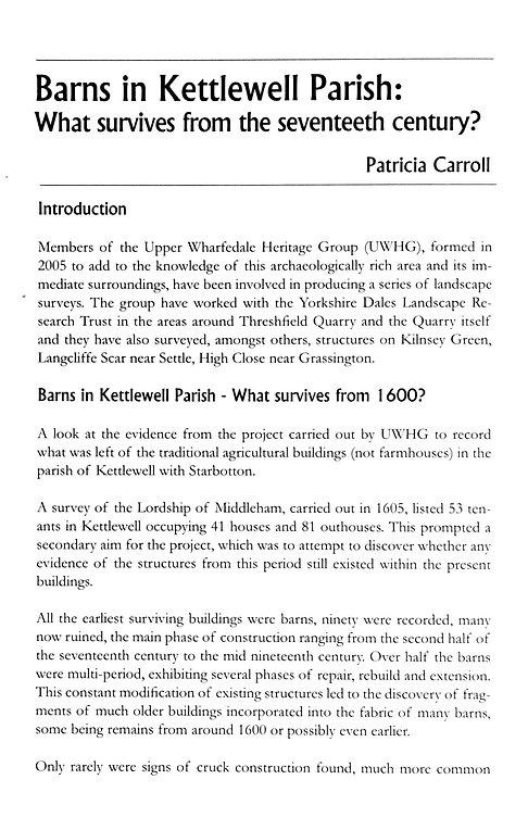Page 90.JPG