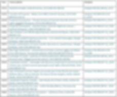 Kilnsey%2520Grid%25201_edited_edited.jpg