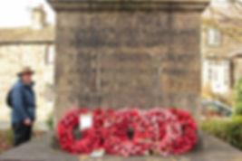 2017_war_memorial_sml.jpg