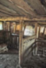 April 2012-4.jpg