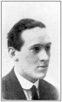 John Thomas Metcalfe 3.jpg