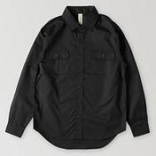 らいくりシャツ1.jpg