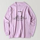 らいくりTシャツ11.jpg