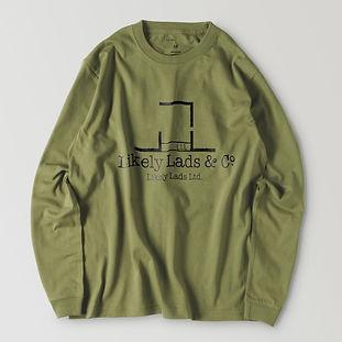 らいくりTシャツ10.jpg
