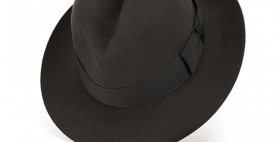 ご予約販売 James Lock & Co. Chelsea Grey ジェームスロック ハット イギリス 帽子 チェルシー