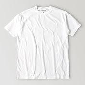 らいくりTシャツ8.jpg