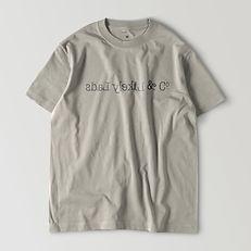 パステルカラーTシャツ9.jpg