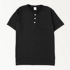 らいくりヘンリーネックTシャツ6.jpg