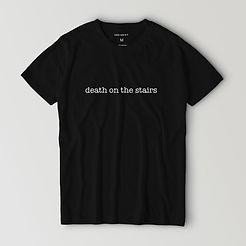 The LibertinesバンドTシャツ8.jpg