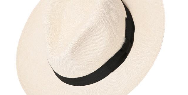 James Lock & Co. Wide Brim Panama ジェームスロック ハット イギリス 帽子 パナマハット