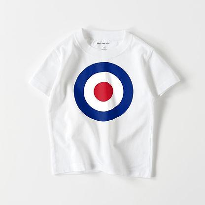 モッズラウンデルTシャツ4.jpg