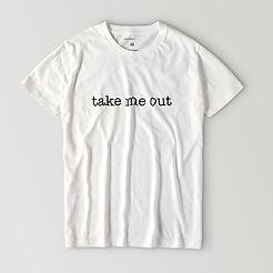 Franz FerdinandバンドTシャツ.jpg