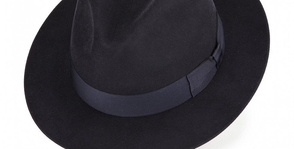 ご予約販売 James Lock & Co. Fairbanks Navy ジェームスロック ハット イギリス 帽子