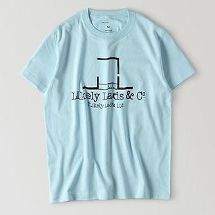 らいくりTシャツ2.jpg