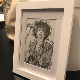 James Lock(ジェームスロック)×2000年代アーティスト