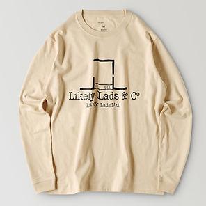 らいくりTシャツ7.jpg