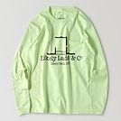 らいくりTシャツ14.jpg