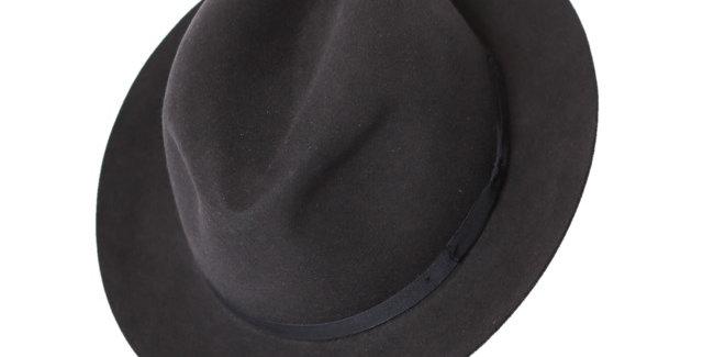 James Lock & Co.  Voyager Grey ジェームスロック ハット イギリス 帽子
