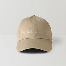キャップ帽子イギリス13.jpg