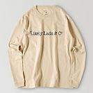 らいくりTシャツ15.jpg