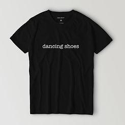 arctic monkeysバンドTシャツ.jpg