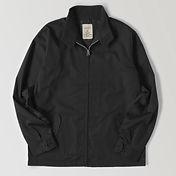 らいくりジャケットコート5.jpg