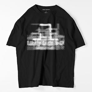 らいくりTシャツ3.jpg